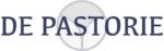 De Pastorie – Burst Logo